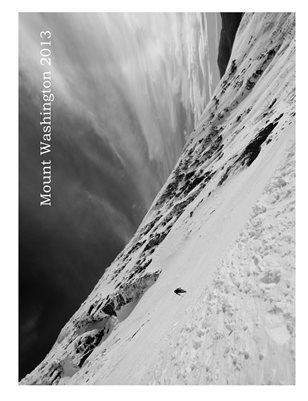 Mount Washington 2013