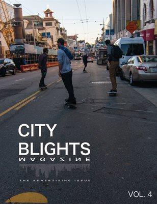 City Blights 4