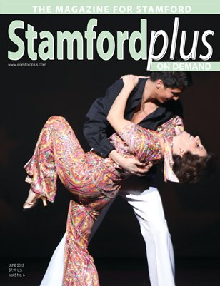Stamford Plus On Demand June 2013