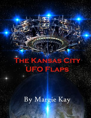 The Kansas City UFO Flaps