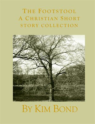 The Footstool: A Christian Short Story Collection
