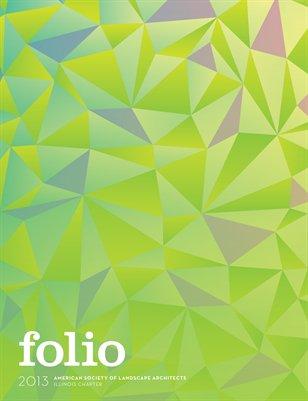 Folio 2013