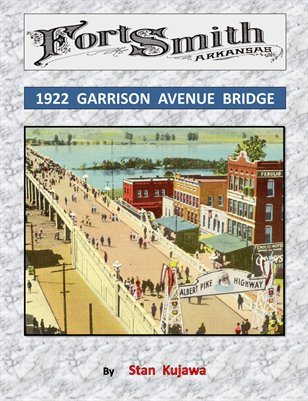 1922 Garrison Avenue Bridge
