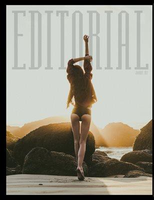 Editorial January 2017