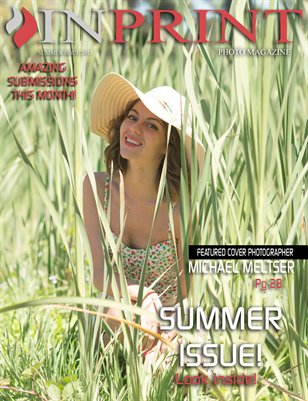 Issue 20: Summer 2013