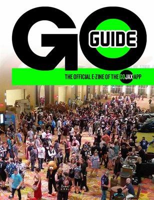 GO GUIDE E-ZINE 2