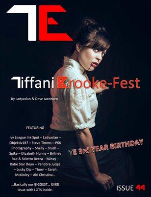 TE 44 cover 2