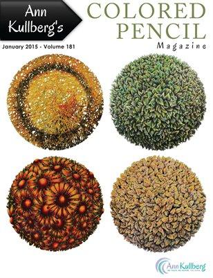 January 2015 - Vol 181
