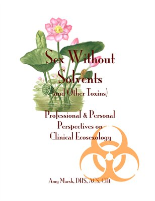 Professional and Personal Perspectives on Clinical Ecosexology