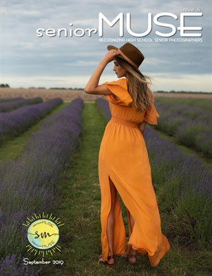 seniorMUSE Issue 4