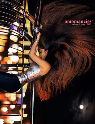 amomancies vol 3 issue 1