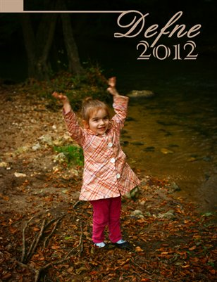 defne2012