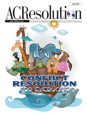 ACResolution April 2018