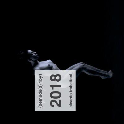 (de)nude(d) 1by1 2018