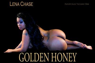 Lena Chase 2
