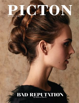 Picton Magazine May 2019 N106