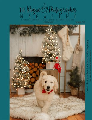 Animals | December 2020