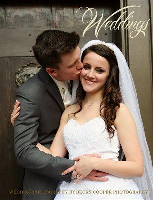BC Wedding Pricing