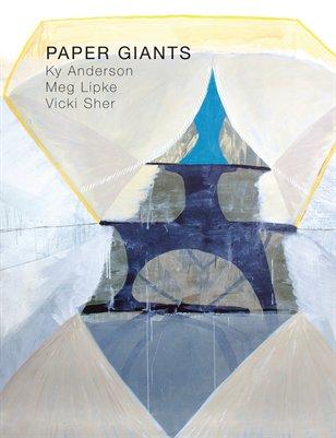 Paper Giants