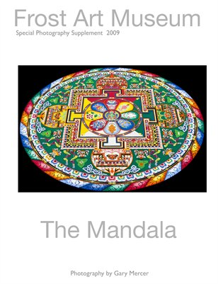 The Mystical Arts of Tibet