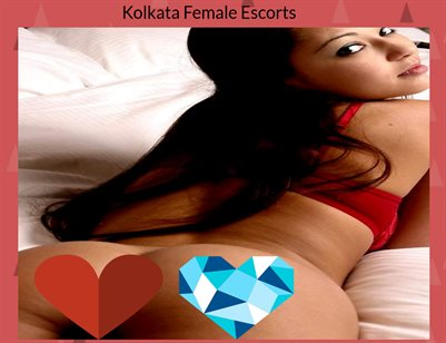 Kolkata Escorts - Call Girls Service