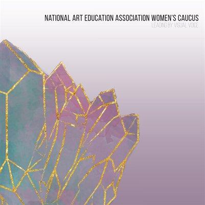 2016 NAEAWC Catalog