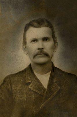 Sidney Edward Kirk
