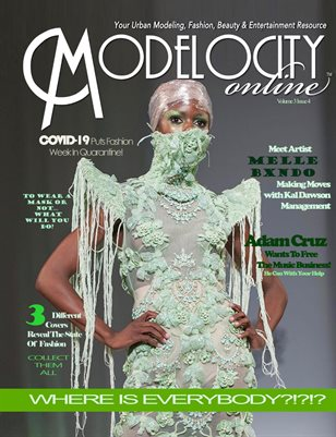 Modelocity Online Vol. 3 Issue 4 C3