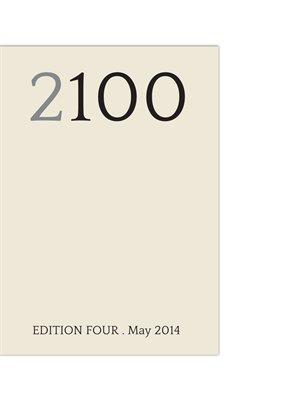 2100 Edition Four