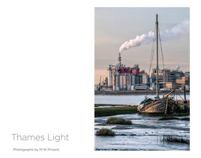 Thames Light