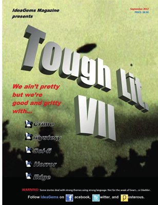 TOUGH LIT VII