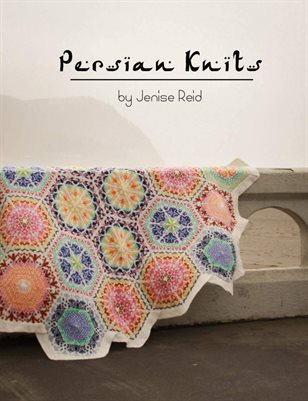 Persian Knits
