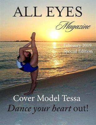 February.19.dance.edition