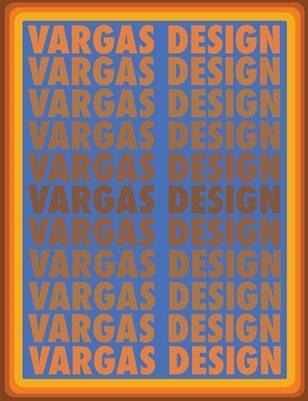 Vargas Design