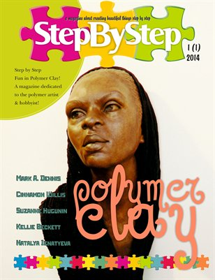 Step by Step №1, 2014
