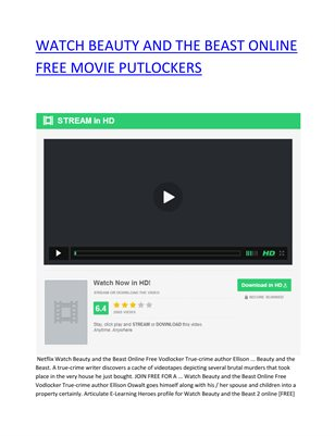 https://www.linkedin.com/pulse/ht-rnk-circle-onlinemovie-to-p-unlimited-movies-hd