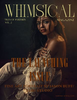 Whimsical_Magazine_TheLaunchingIssue_VOL2