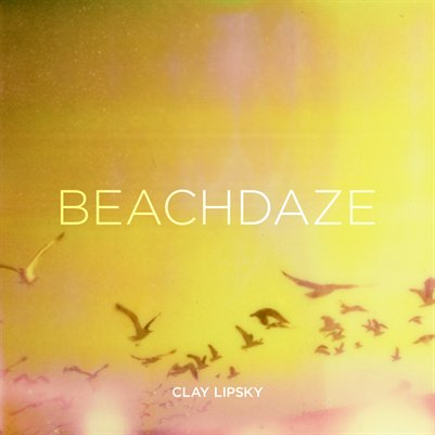 Beachdaze