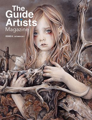 ISSUE 8 . OCTOBER 2017