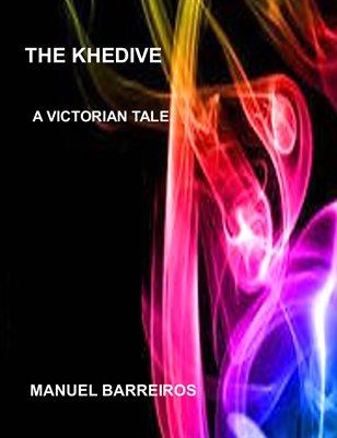 The KHEDIVE