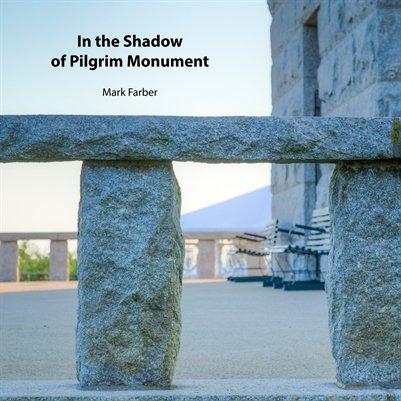 Pilgrim Monument (large square)