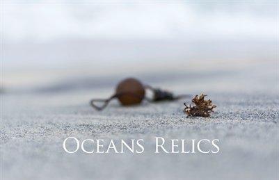 Ocean Relics
