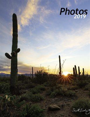 2019 Photo Magazine