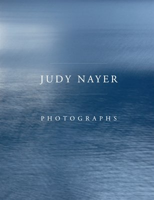 Judy Nayer: Photographs