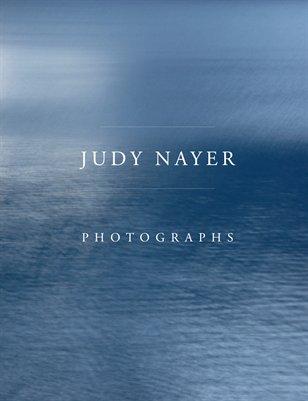 Judy Nayer: Photographs