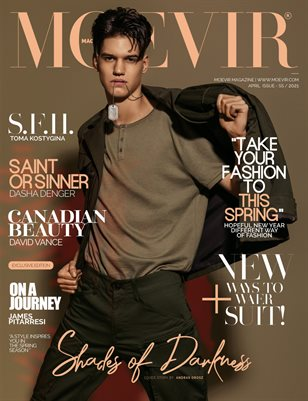 48 Moevir Magazine April Issue 2021