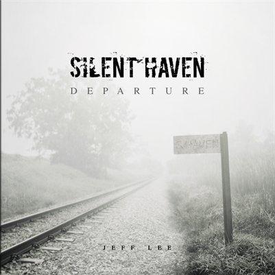 Silent Haven: Departure