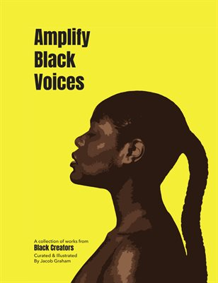 Amplify Black Voices