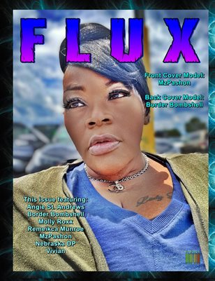 FLUX 6102021