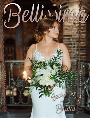 Bellissima - Issue No. 42